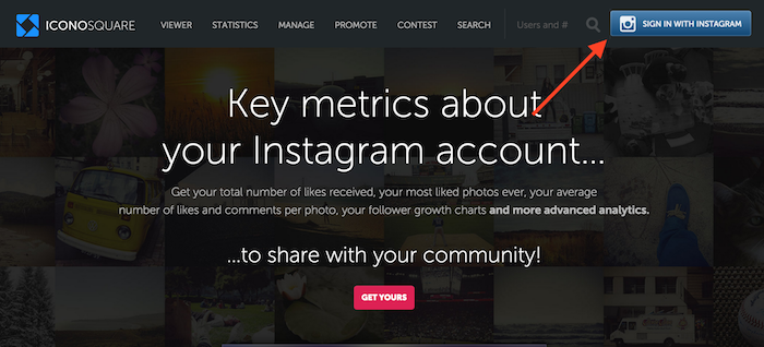 15 Instagram Marketing Tips For Ecommerce Branding