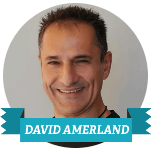 David-Amerland-Interview