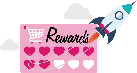 10 Tips For Launching A Rewards Program