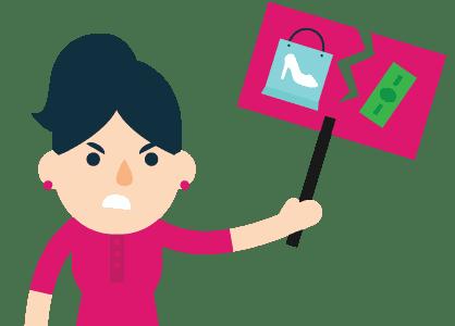 Why Customer Loyalty Programs Fail
