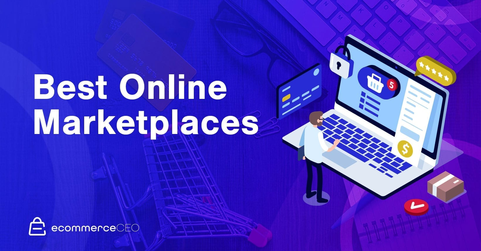 Best Online Marketplaces