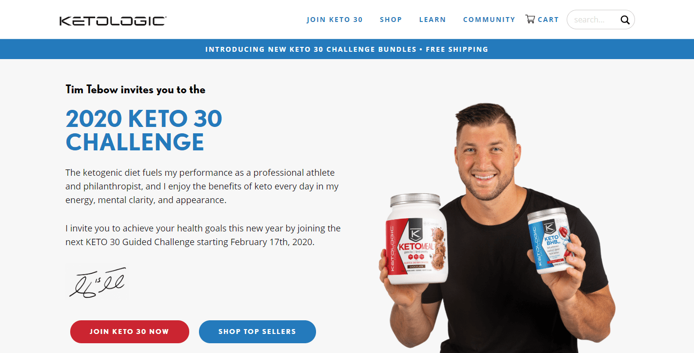 Ketogenic Diet And Lifestyle Site Fuel Your Best Ketologic