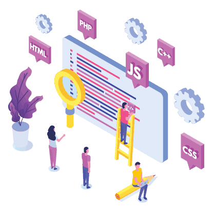 19 Top Open Source + Free Ecommerce Platforms for 2019