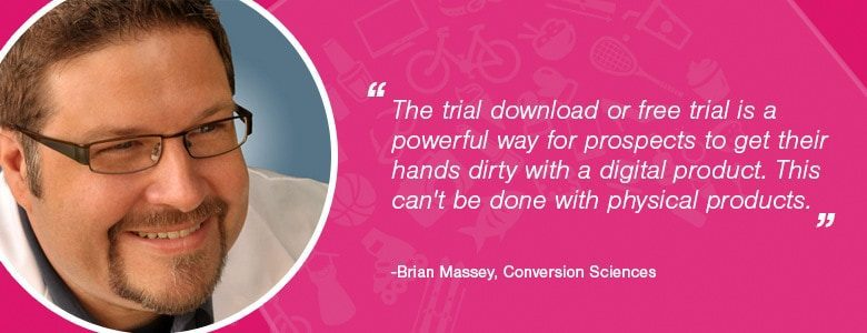 Brian Massey on the sale of consultation