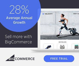 Boombox BigCommerce Solution