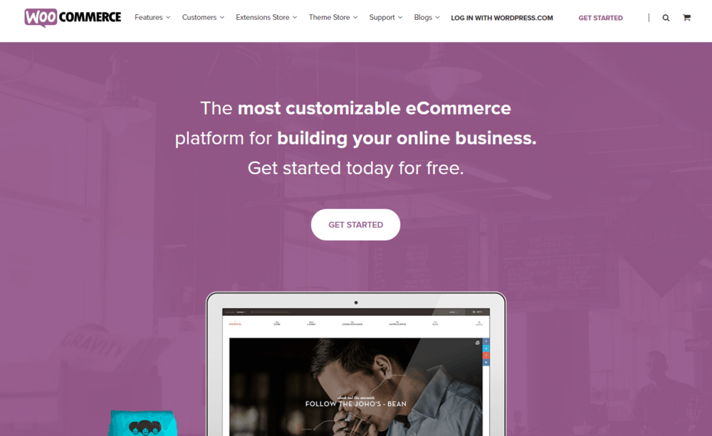 WooCommerce Review: Is It The Right Ecommerce Platform For You? - 2019