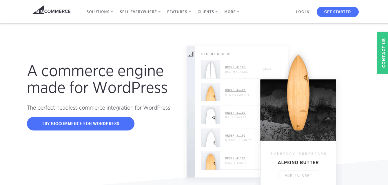 11 Best WordPress Ecommerce Plugins For An Amazing Store - 2019