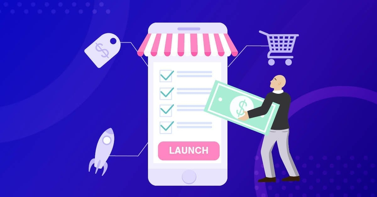 How To Start An Ecommerce Business 2021