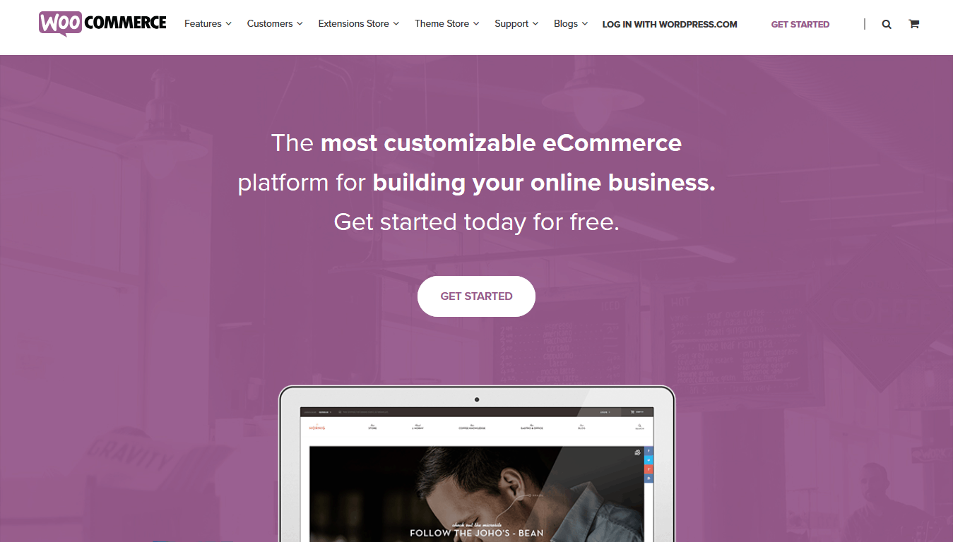 40 Best (+ Free) Online Store Builders For An Amazing