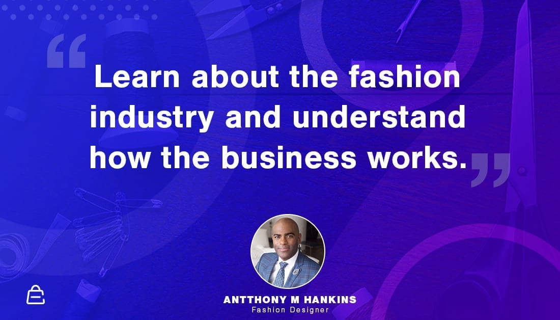 How To Start A Clothing Line Business Online In 2020 According To 13 Experts