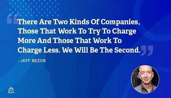 Quote 26 Jeff Bezos