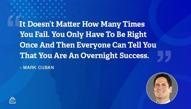 Quote 30 Mark Cuban