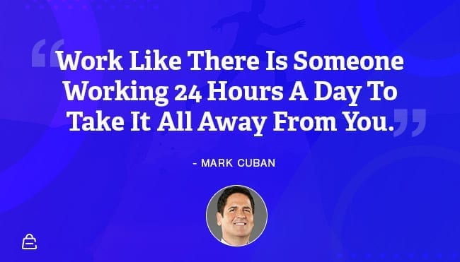 Quote 31 Mark Cuban 24