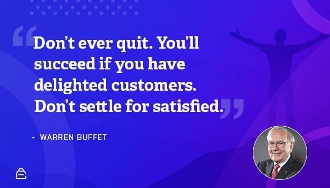 Quote 35 Warren Buffett