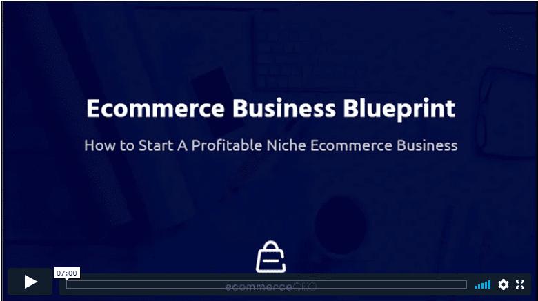 Ecommerce Business Models - Ecommerce CEO