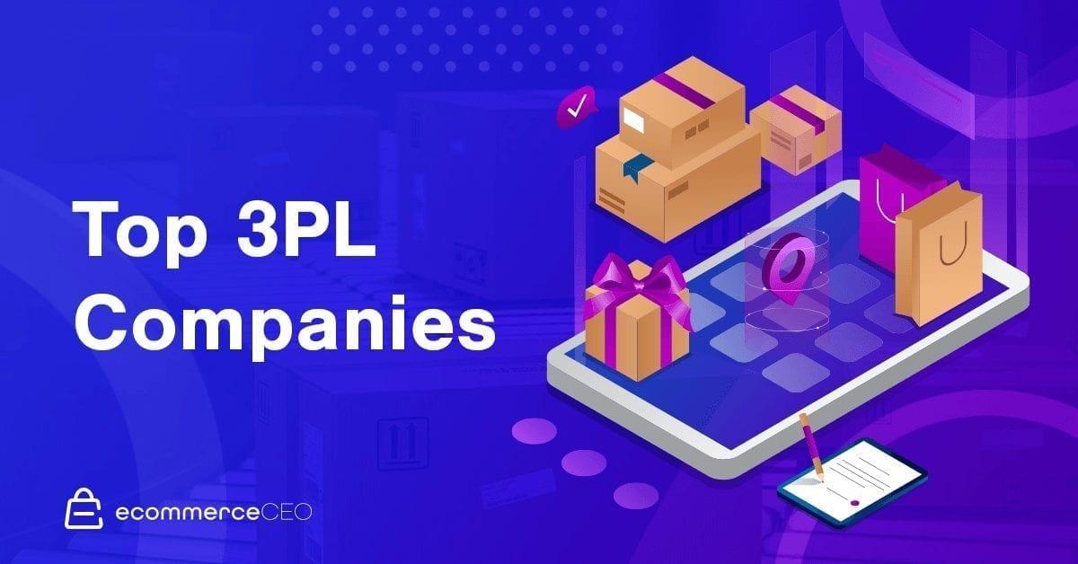 3PL Companies