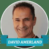 David-Amerland-Interview