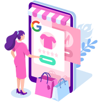 How To Set Up Google Shopping