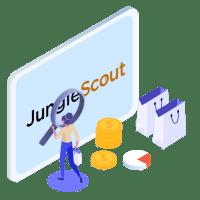 Jungle Scout Alternative@1,25x