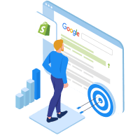SEO On Shopify Sites
